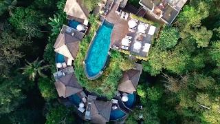 main-pool--v6274642-1600 Resort Bali Ubud