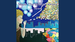 Provided to YouTube by TuneCore Japan deeper · Lazy knack Share The...