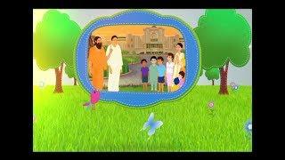 Khel Khel Mein Yog (Episode-1) | Swami Ramdev