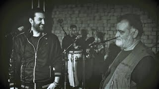 Download Smiley & Alexandru Andries  -  Cea mai frumoasa zi (Live) Mp3 and Videos