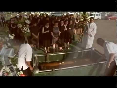 Sana Bukas Pa Ang Kahapon: The Revelation