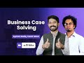 5 Mistakes You Should Avoid in Case Solving