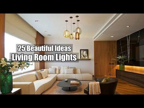 Model Plafon Kayu Ruang Tamu desain rumah minimalis dengan ruang tamu luas dan 3 ruang