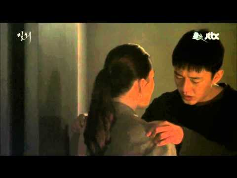 Secret Love Affair 밀회 Script: Episode14 - The Madhouse [Eng Subs] 6/6
