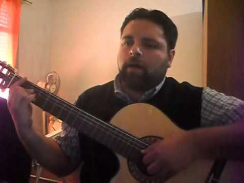 JORGE DANIEL GONZALEZ - Homenaje A Los Angeles De Charly