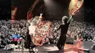 the rolling stones-  stealing my heart (subtitulos en español)
