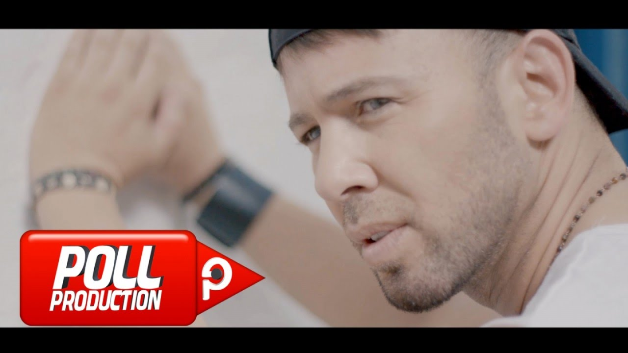 Berksan Aska Official Video Youtube