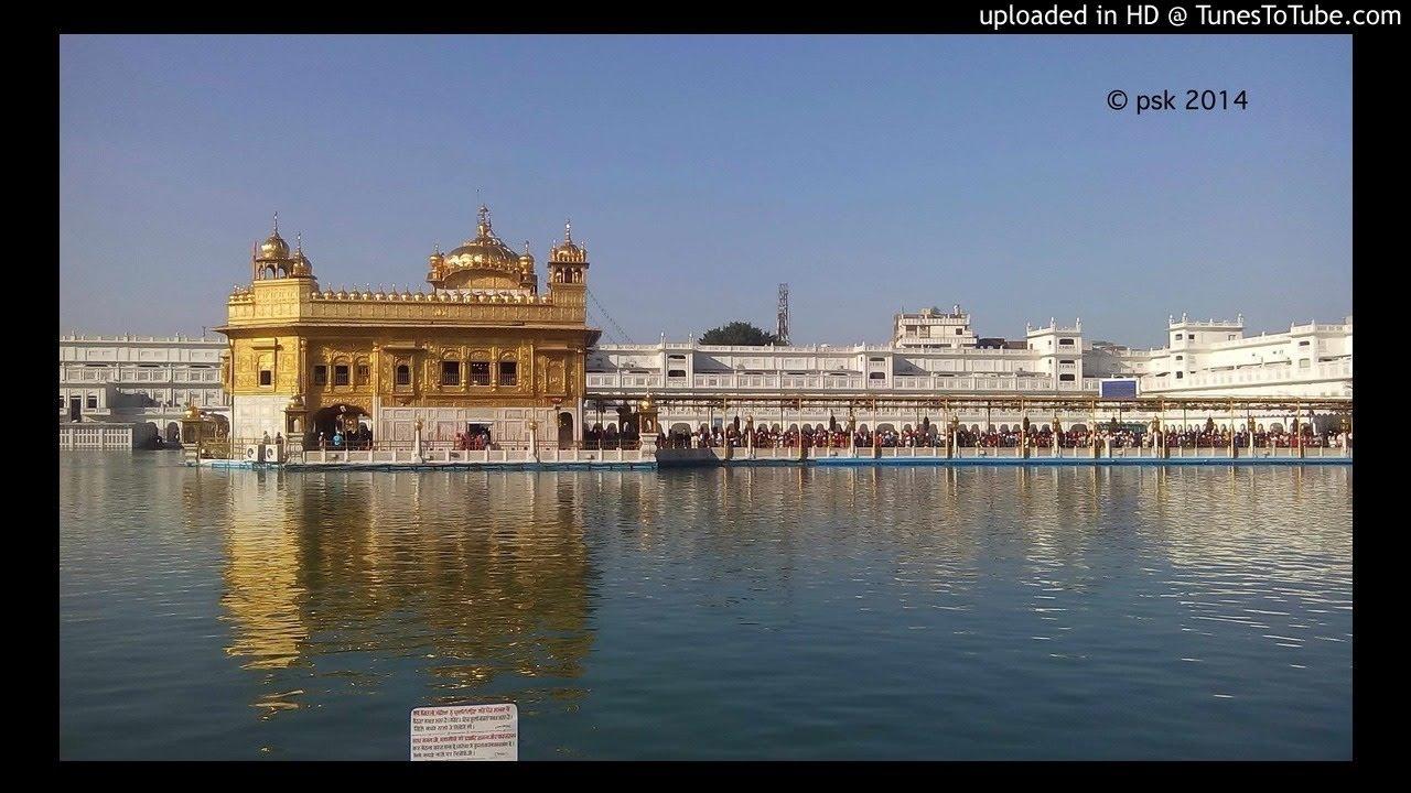 gurbani search engine - Sikher