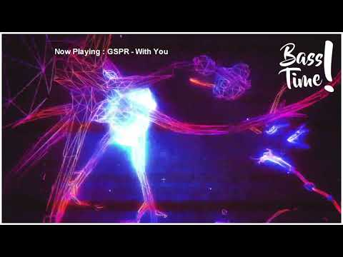 GSPR - With You (BASS BOOSTED) | BassTime!