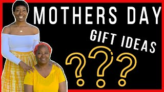 Diy Mother's Day Gifts L Budget Friendly