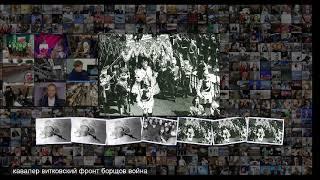 Почему в Зимнюю войну русские люди воевали против советских История Наука и техника