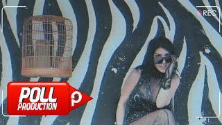 Hande Yener Kus Official Video Youtube