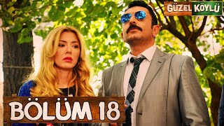 Güzel Köylü 18. Bölüm (Full HD)