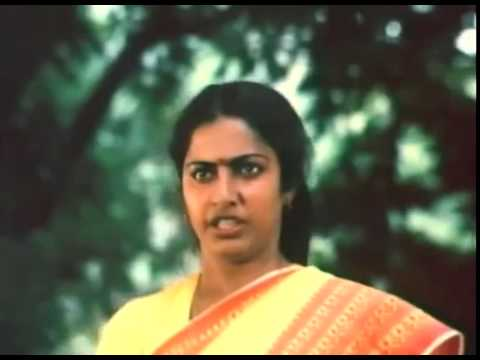 Sindhu Confesses Her Love For JKB   Love Climax Scene   Sindhu Bhairavi