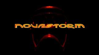 Mega-CD Longplay [035] Novastorm