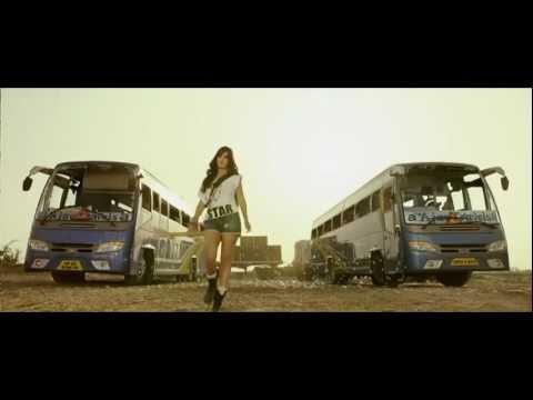 Dhunki - Mere Brother Ki Dulhan (Full Video Song) 720p HD(W/Lyrics)...2011