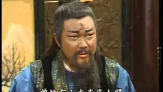 Justice Bao and the Fake Scholar 包青天: 真假狀元 (Zhen Jia Zhuang Yuan) Episode 4 with English subtitles