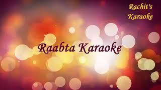 Rabta karaoke