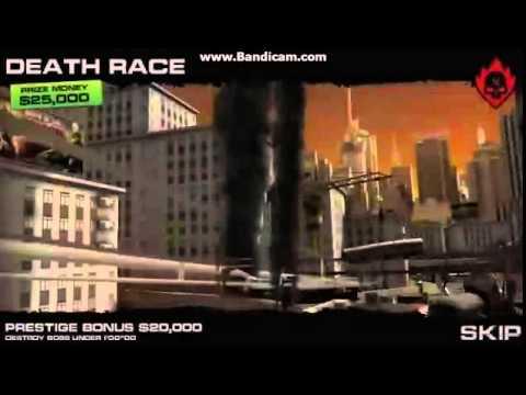 Бесплатные игры онлайн смертельная гонка мультики гонки маквин онлайн 2
