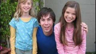 Leave It All To Me-Miranda Cosgrove featuring Drake Bell