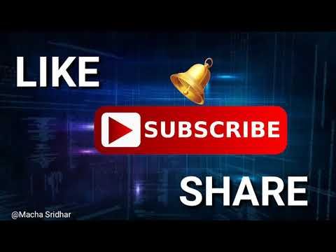 subscribe intro download