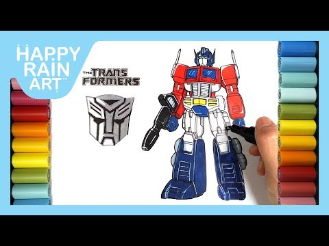 🎨 Transformers 2897 - Kizi Free 2020 Printable Coloring Pages For ... | 360x480