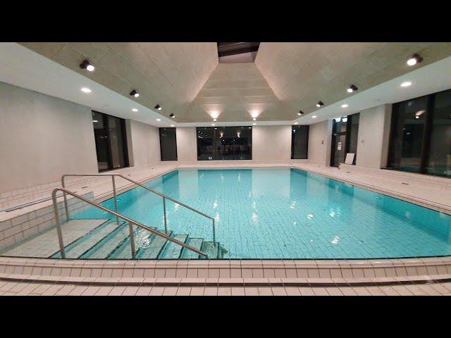 4.12.20 Roskilde Badet rundt - du kan godt glæde dig!