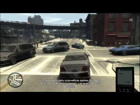 Видеокарты NVIDIA GeForce