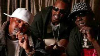 3 6 Mafia - Beat Em' To The Floor