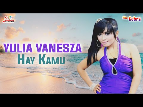 Yulia Vanesza - Hay Kamu (Official Music Video)