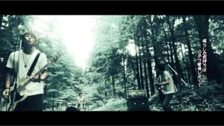 名古屋発!TRUST RECORDS所属3ピースメロディックバンド 「BACK LIFT」 ...