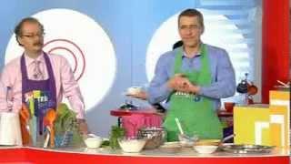 Download Суп «Спас». Армянская кухня Mp3 and Videos