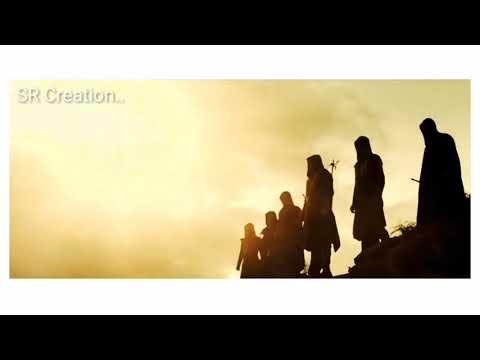 Download Bileiver Song wathsapp Status   - arabfun Mp3 Audio