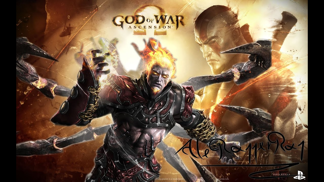 a report on ares the god of war and violence Kratos, the god of war this game is an amazing thrill ride from begining to end as a former captain of the spartan army, you as kratos are on a vengeful path to destroy the god of war, ares.