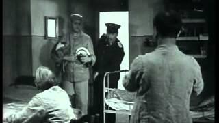 """marc monnet  """"chaines"""" musique pour le film de W.Dieterle"""