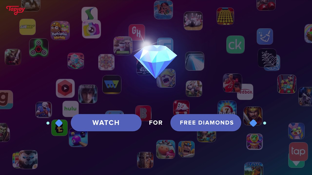 What Are Diamonds On Sliver Tv Youtube