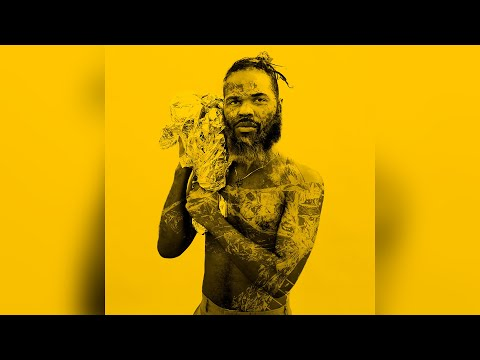 Rome Fortune - Heavy As Feathers