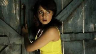 Tere Bina Jiya Na Jaye Full Song   Shaapit 2010   { Najam Sheraz }.flv