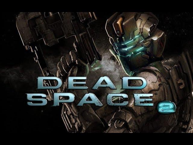 dead space capítulo 13 la masacre y salvando Ellie Langford