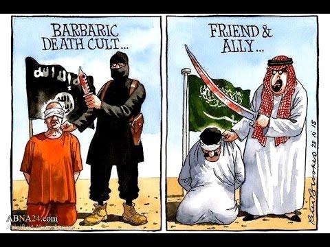 Ecco la strategia dell'Arabia Saudita Hqdefault