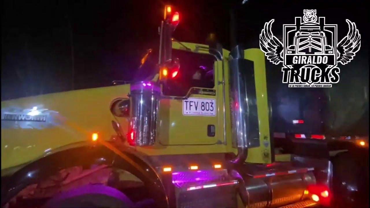 """Compartiendo con un Amigo y Compañero de Carretera """"Guadalupe"""" Video con Drone en Barranquilla"""