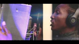 Gambar cover Frank Edwards   Celestial ft Victor Ike (VIDEO)