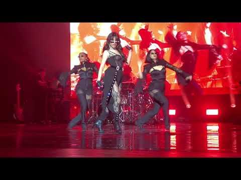 Sangria Wine (Live), Camila Cabello - O2 Academy Brixton, London UK, 12/6/2018