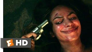 Truth or Dare (2018) - Dare You to Kill Scene (5/10) | Movieclips