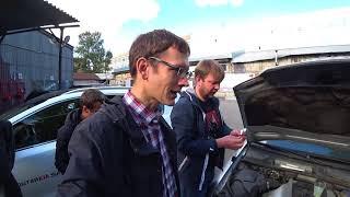 Защита электрических разъемов и Вашего авто. A-Proved Силикон.(, 2017-09-22T14:11:57.000Z)