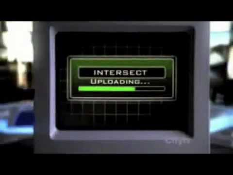 Download The Intersect 4.0