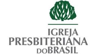 ANIVERSÁRIO DO CORAL BRILHO CELEST E 08/10/2020