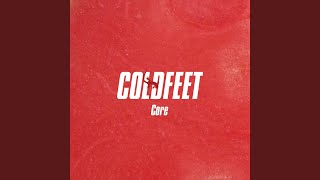 Provided to YouTube by The Orchard Enterprises Drink You Up · COLDFEET Core ℗ 2019 Brickwall Records Released on: 2019-08-14 Producer: COLDFEET ...