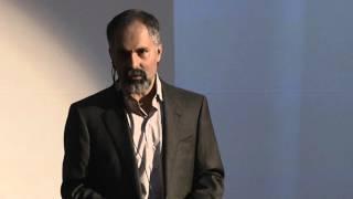 دکتر محمد عیوضی - تغذیه سالم و پاکسازی درون جهت بهبود بیماریهای شایع و کاهش وزن پایدار 6