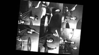 Keith Moon - Cobwebs and Strange